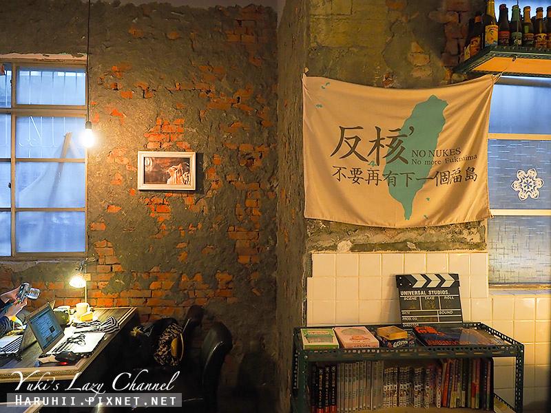 巴黎米Cafe 8mm7.jpg
