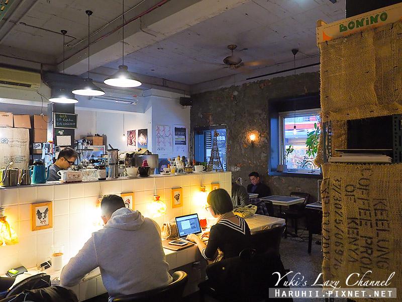 巴黎米Cafe 8mm8.jpg