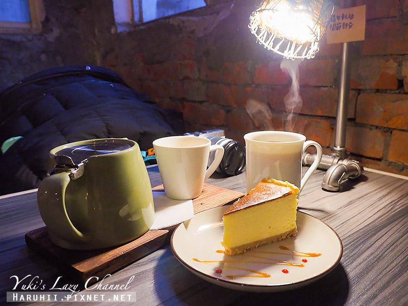 巴黎米Cafe 8mm11.jpg