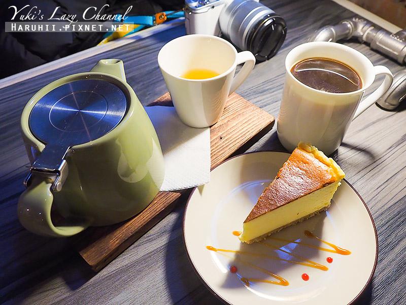 巴黎米Cafe 8mm12.jpg