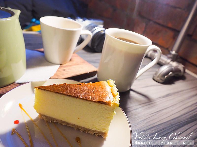 巴黎米Cafe 8mm14.jpg