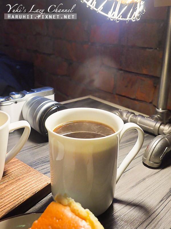 巴黎米Cafe 8mm13.jpg