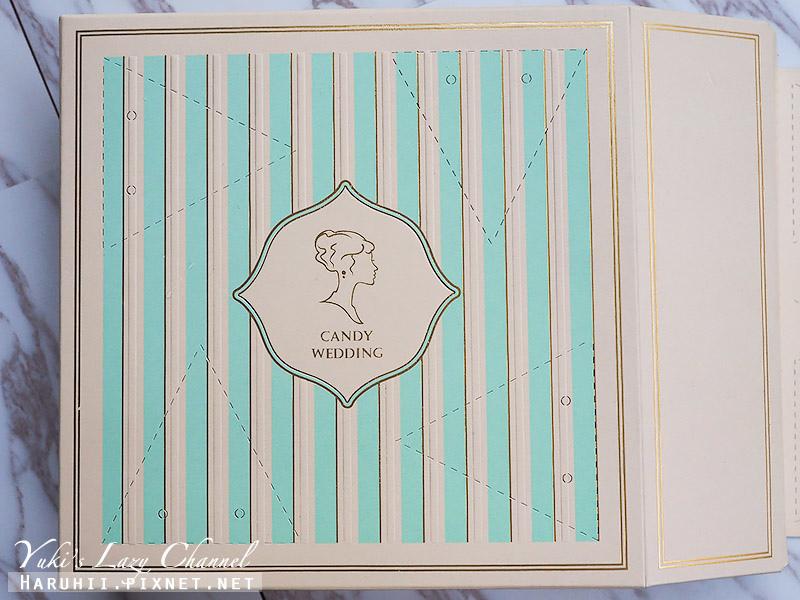 Candy Wedding彌月蛋糕3.jpg