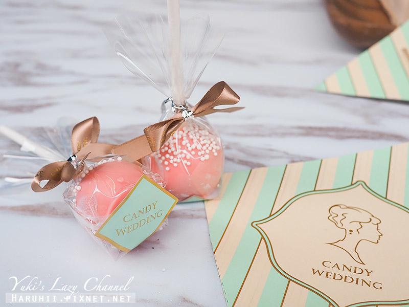 Candy Wedding彌月蛋糕8.jpg