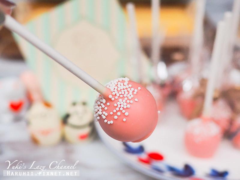 Candy Wedding彌月蛋糕10.jpg