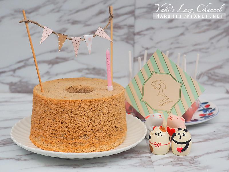 Candy Wedding彌月蛋糕12.jpg