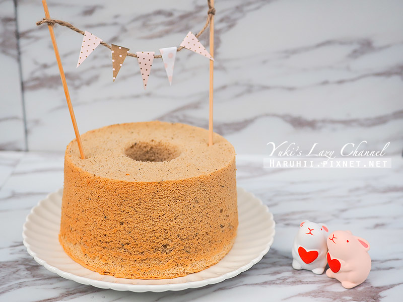 Candy Wedding彌月蛋糕15.jpg