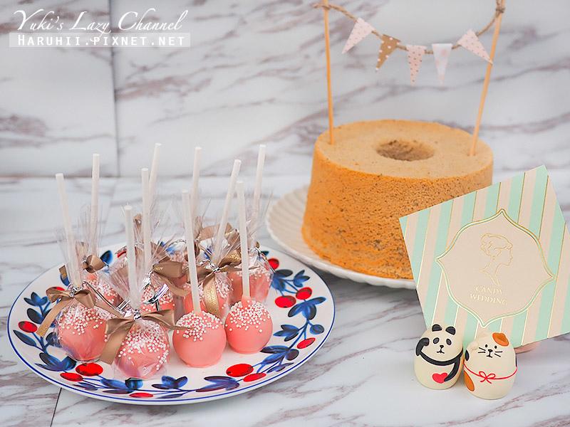 Candy Wedding彌月蛋糕16.jpg