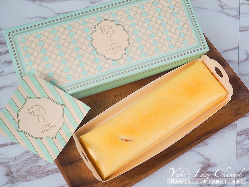 Candy Wedding彌月蛋糕17.jpg