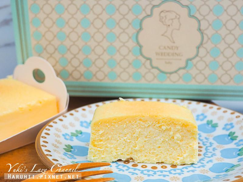 Candy Wedding彌月蛋糕22.jpg
