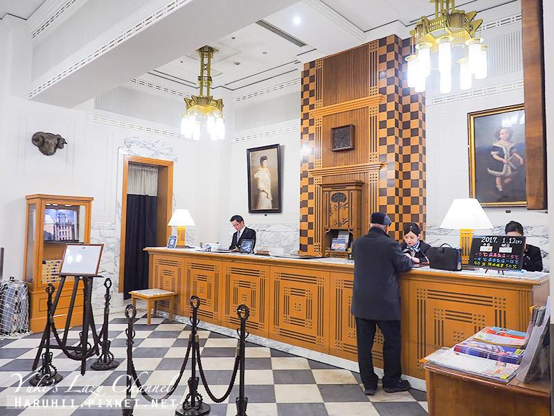 Hotel Monterey Edelhof Sapporo札幌蒙特利埃德爾霍夫酒店.jpg