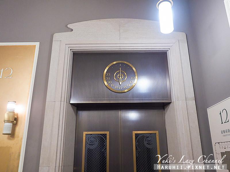 Hotel Monterey Edelhof Sapporo札幌蒙特利埃德爾霍夫酒店3.jpg
