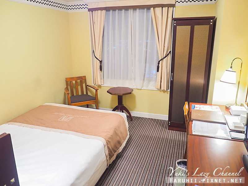 Hotel Monterey Edelhof Sapporo札幌蒙特利埃德爾霍夫酒店14.jpg
