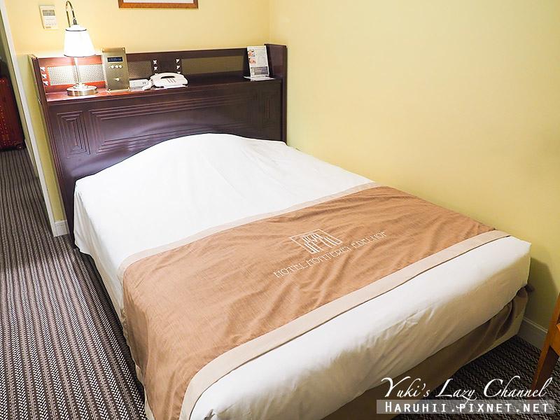Hotel Monterey Edelhof Sapporo札幌蒙特利埃德爾霍夫酒店15.jpg