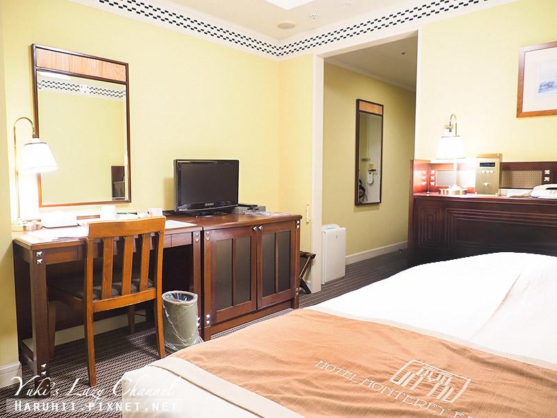 Hotel Monterey Edelhof Sapporo札幌蒙特利埃德爾霍夫酒店16.jpg