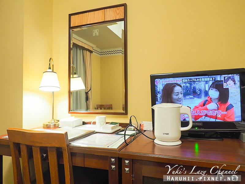 Hotel Monterey Edelhof Sapporo札幌蒙特利埃德爾霍夫酒店20.jpg