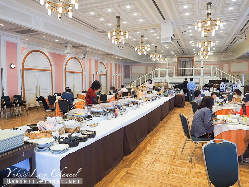 Hotel Monterey Edelhof Sapporo札幌蒙特利埃德爾霍夫酒店22.jpg