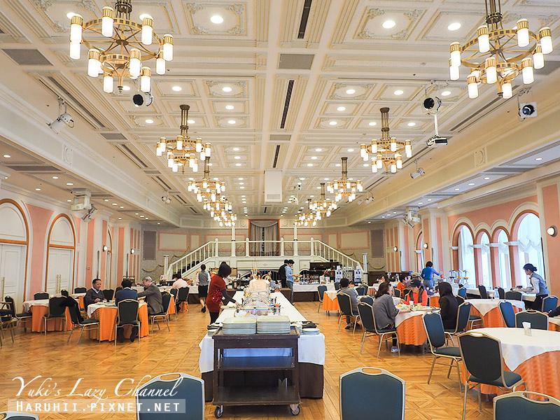 Hotel Monterey Edelhof Sapporo札幌蒙特利埃德爾霍夫酒店23.jpg