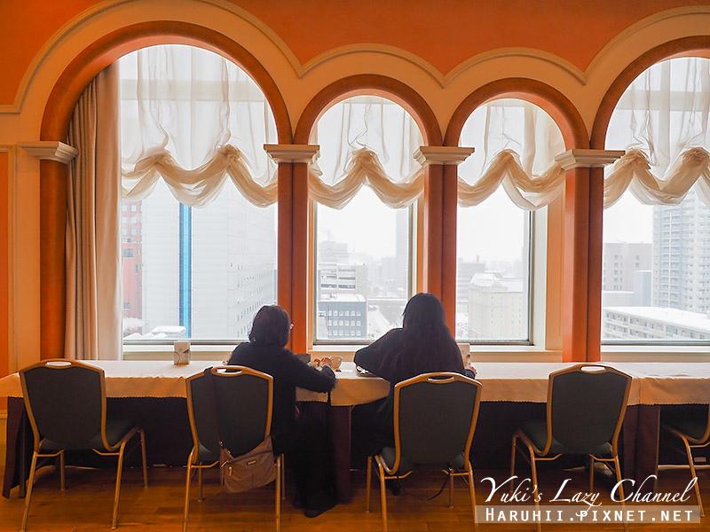 Hotel Monterey Edelhof Sapporo札幌蒙特利埃德爾霍夫酒店24.jpg