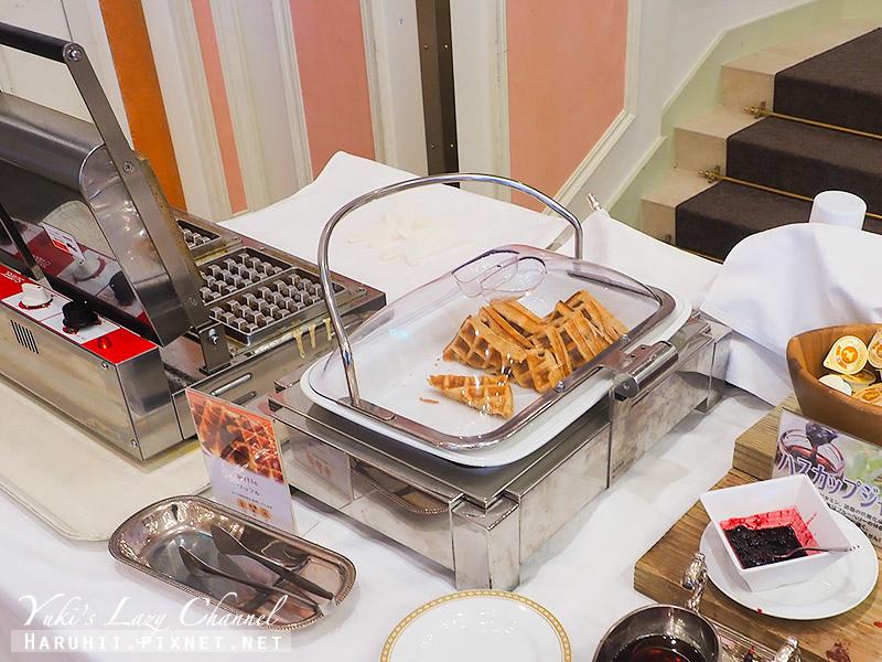Hotel Monterey Edelhof Sapporo札幌蒙特利埃德爾霍夫酒店28.jpg