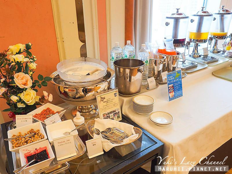 Hotel Monterey Edelhof Sapporo札幌蒙特利埃德爾霍夫酒店34.jpg