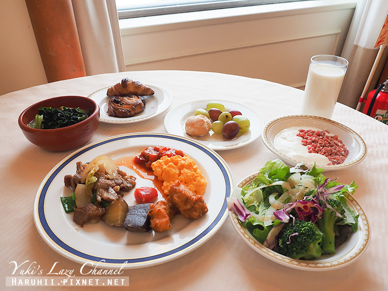 Hotel Monterey Edelhof Sapporo札幌蒙特利埃德爾霍夫酒店35.jpg
