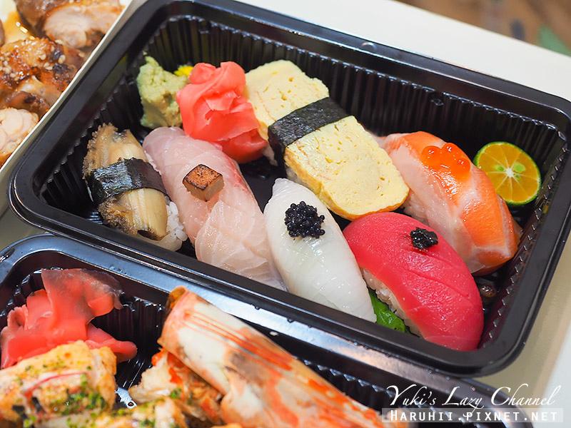 foodpanda空腹熊貓5.jpg