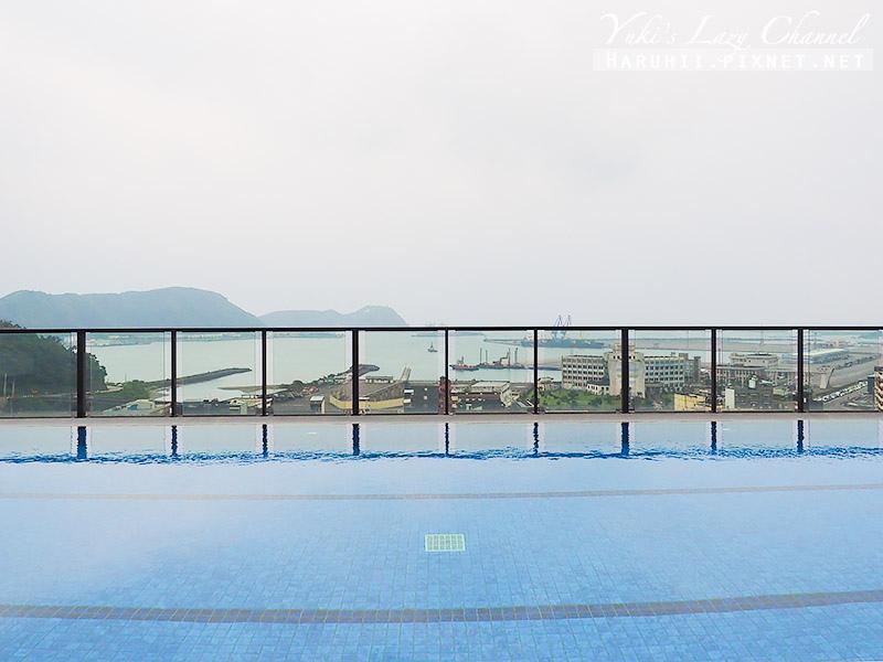 煙波大飯店蘇澳四季雙泉館27.jpg