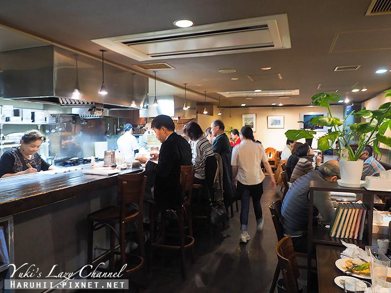 札幌湯咖哩Curry Di SAVOY4.jpg