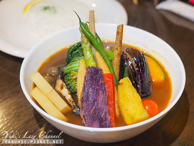 札幌湯咖哩Curry Di SAVOY7.jpg