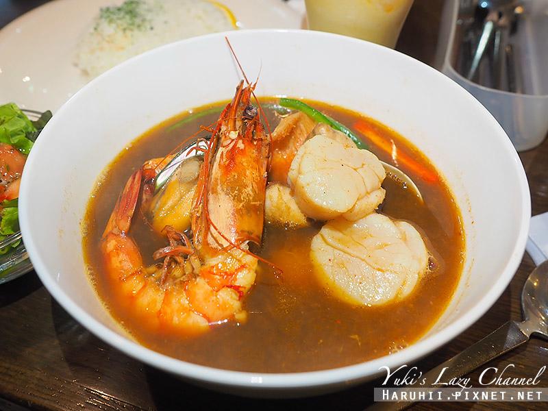 札幌湯咖哩Curry Di SAVOY10.jpg