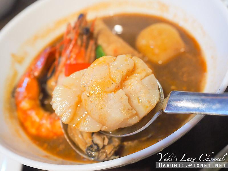 札幌湯咖哩Curry Di SAVOY13.jpg
