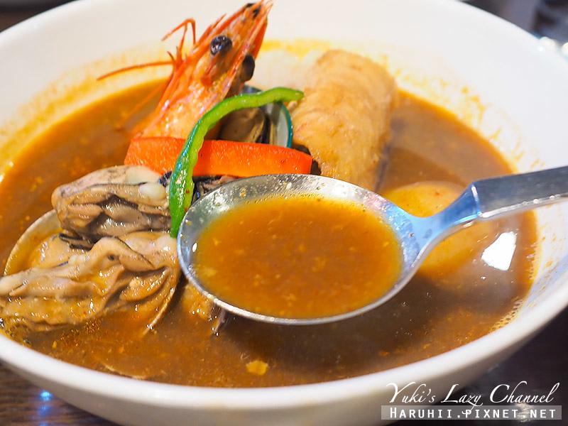 札幌湯咖哩Curry Di SAVOY15.jpg