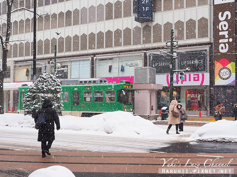 北海道札幌.jpg