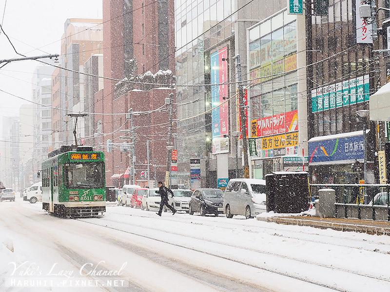 北海道札幌1.jpg