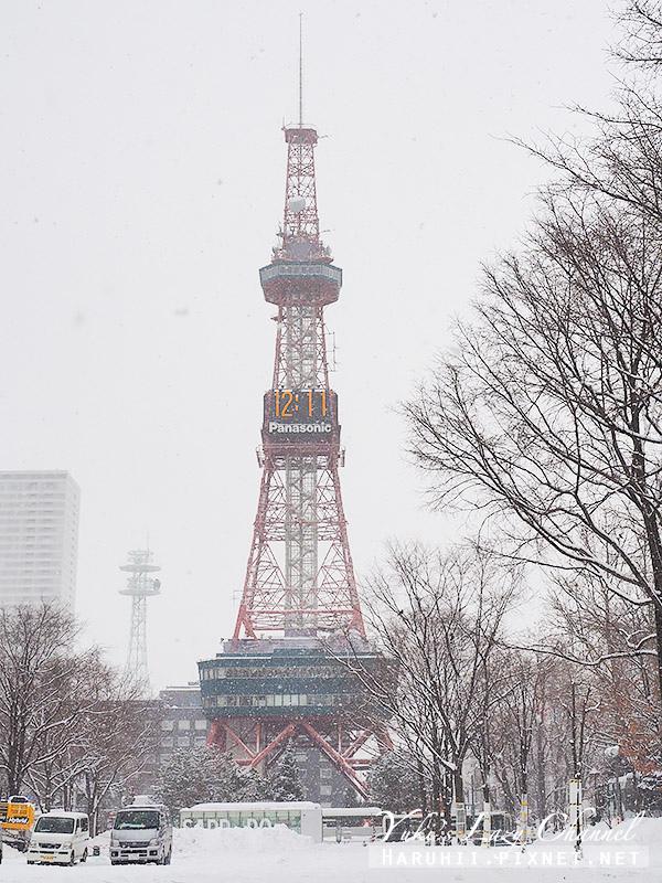 北海道札幌2.jpg