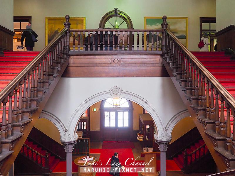 北海道廳舊紅磚廳舍7.jpg
