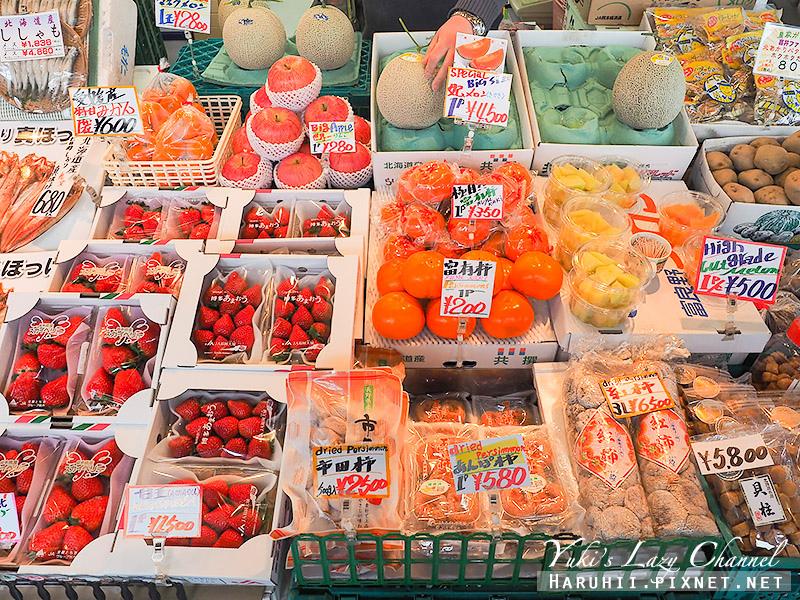 札幌二条市場2.jpg