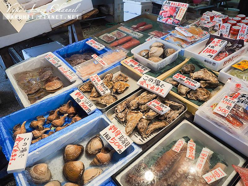 札幌二条市場5.jpg