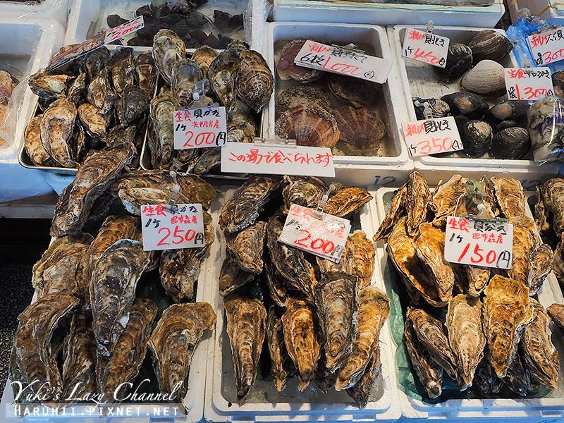 札幌二条市場7.jpg