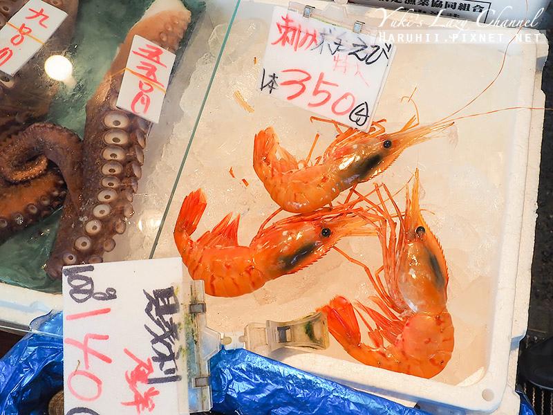 札幌二条市場12.jpg