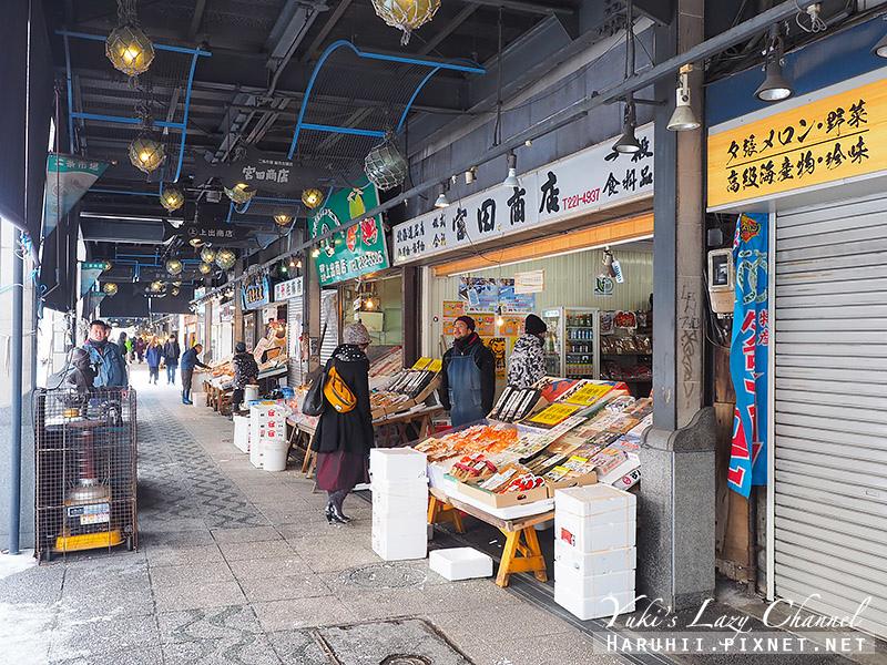 札幌二条市場19.jpg