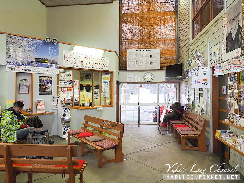 阿仁合車站1.jpg