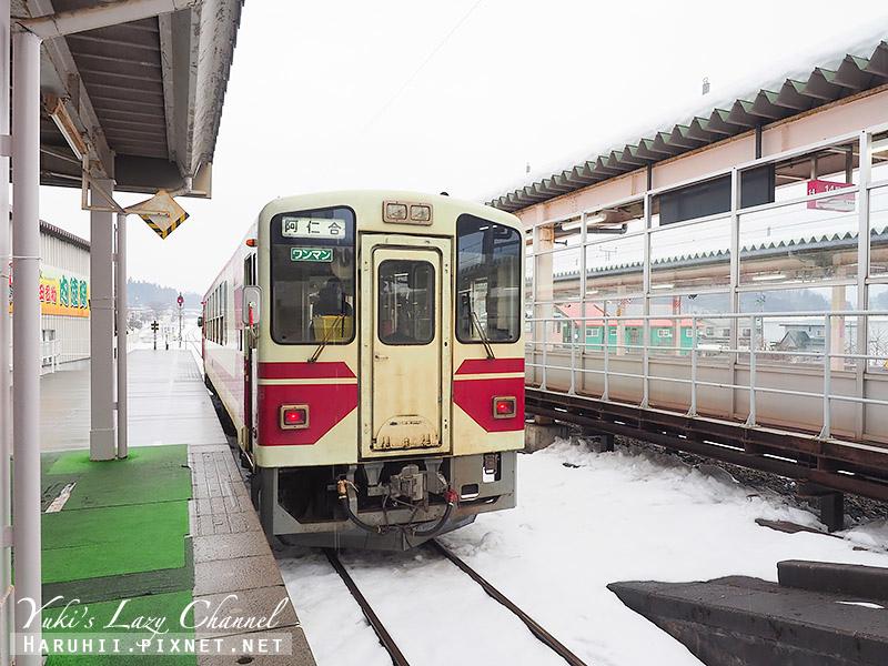 秋田內陸縱貫鐵道8.jpg