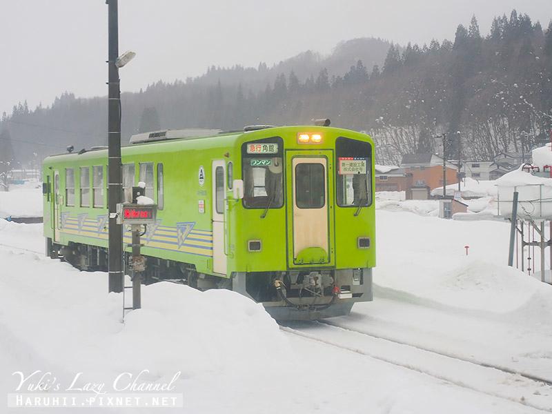 秋田內陸縱貫鐵道24.jpg
