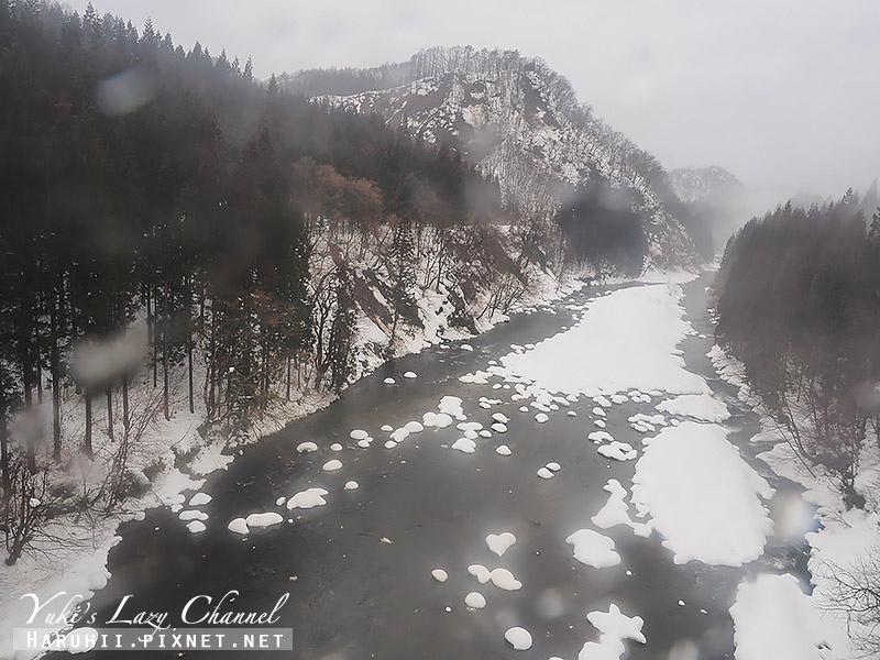 秋田內陸縱貫鐵道28.jpg