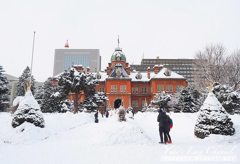 北海道廳舊紅磚廳舍1.jpg