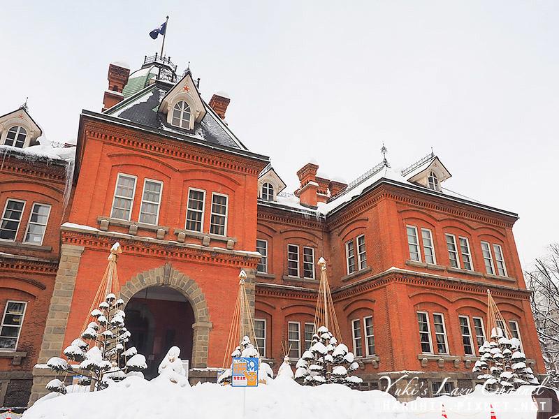 北海道廳舊紅磚廳舍4.jpg
