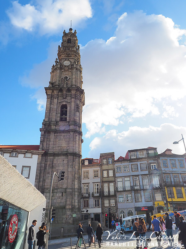 Clérigos Tower.jpg