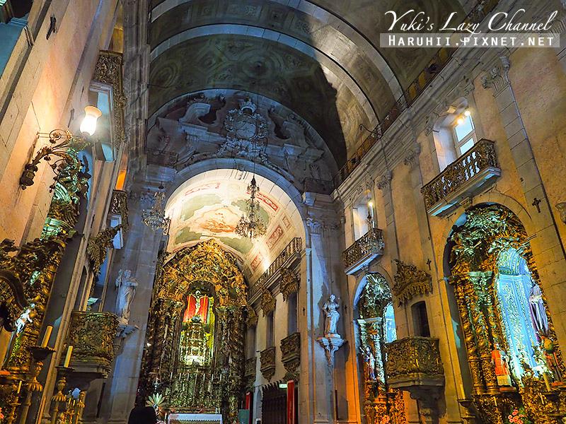 Igreja do Carmo1.jpg